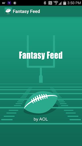 Fantasy Feed