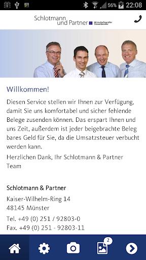 Schlotmann Partner