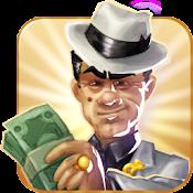 Casino Crime