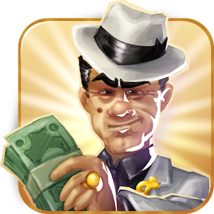 download casino crime apk