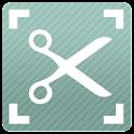 ScrapCodes icon