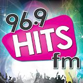 96.9 Hits FM