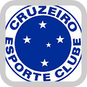 CRUZEIRO WALLPAPER HD