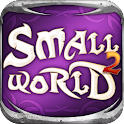 Small World 2 APK Cracked Download