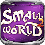 Small World 2 v2.5.1-1366-1803d5f5