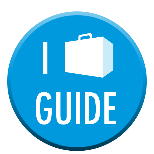 Messina Travel Guide & Map