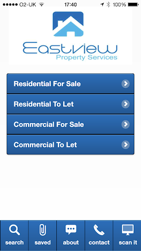 Eastview Properties