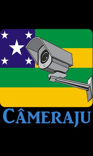 Câmeraju