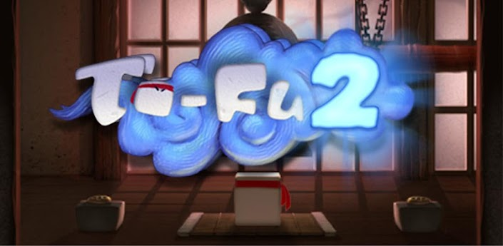 To-Fu 2