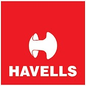 Havells mKonnect
