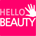 HelloBeauty-skin, cleansing, b icon
