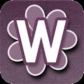 WowCall (Legacy)