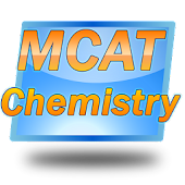 MCAT Chemistry Flashcards