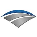 KVSB Mobile icon