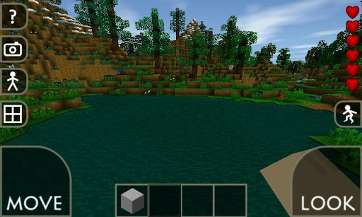 ����� ���� Survivalcraft v1.19.0.0 ��������� eEUL8G17oc840dJRXkfG-mMM5orz_TwF6IMLAkNRGnjm6WkreTHKjyWZmiySSn-F1Q