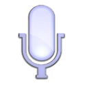 Jeannie (like Siri) logo