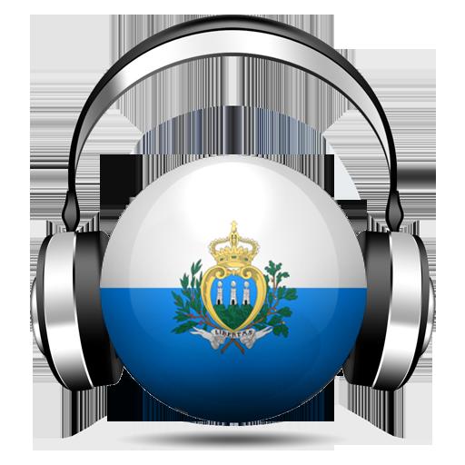San Marino Radio