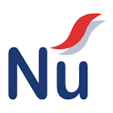 Nu-Heat icon