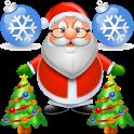 Christmas Matching icon