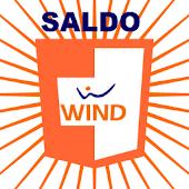 Wind SALDO