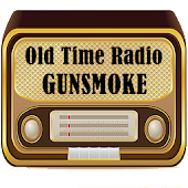 Gunsmoke OTR - 473 Episodes