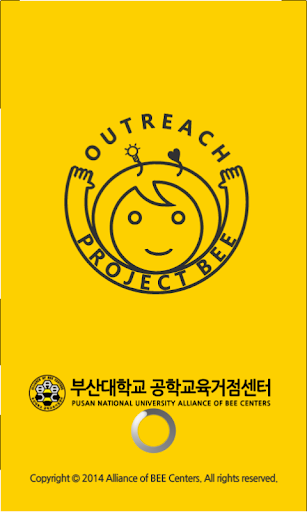Project BEE TAB
