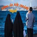 Islam da aile seadeti 1 ci