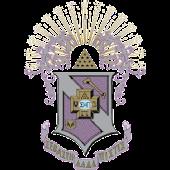 Sigma Pi Fraternity