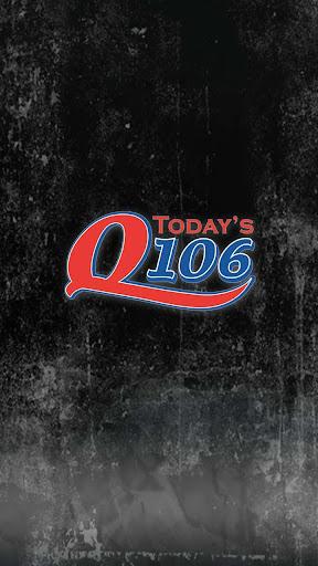 Today's Q106