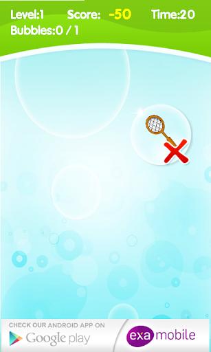 玩免費醫療APP|下載泡泡腦遊戲 app不用錢|硬是要APP