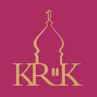 iKrk - through the Town of Krk icon