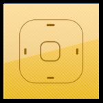 XBMC Widgets v1.4.4