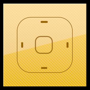 XBMC Widgets 媒體與影片 LOGO-玩APPs