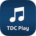 TDC Play Musik