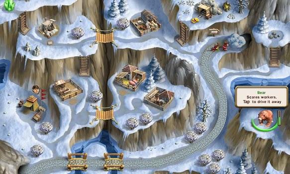Roads of Rome 2 (Freemium)
