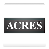 Download Full ACRES Sales and Lettings  APK