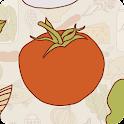 פיצי אוכל icon