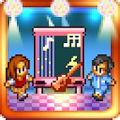 Arcade World