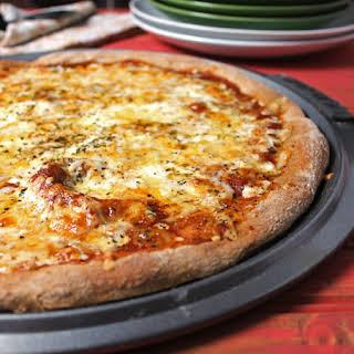 Gouda Cheese Pizza Recipes.