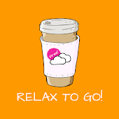 Relax To Go! Hypnosis