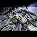 Gundam Wallpaper 9 icon