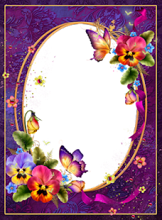 mothers day frames screenshot thumbnail - Mothers Day Picture Frame
