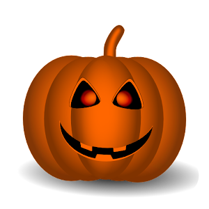 Halloween Match'em for PC and MAC