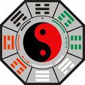 Xông đất - Xuất hành 2013 icon