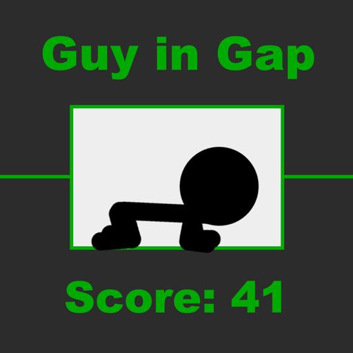 夹缝求生 賽車遊戲 App LOGO-硬是要APP