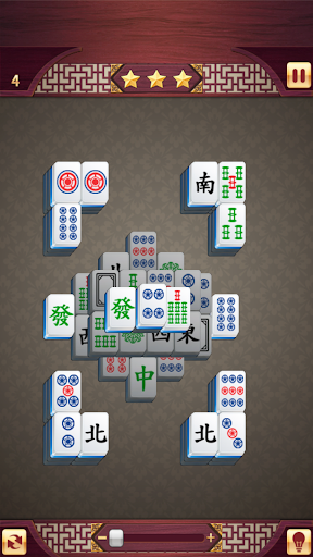 Mahjong King  screenshots 9