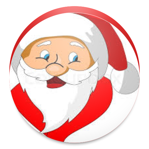 聖誕老人 - 聖誕節