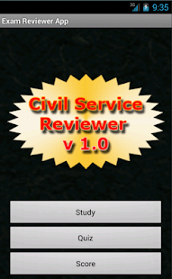 Phil-Civil-Service-Reviewer