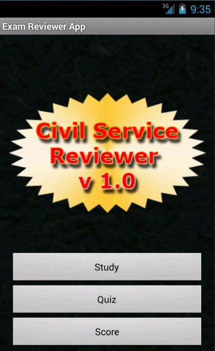 Phil-Civil-Service-Reviewer 3