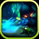 Giant Mushroom Forest LWP v1.0